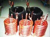 Buy cheap Coaxial Heat Exchanger product