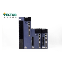 Buy cheap 380V 18.5KW Closed Loop Stepper Driver With Free Encoder Cable product