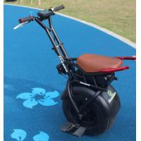 Buy cheap A5 YT Electric City Bike Multi - Color Selection High Carbon Steel Material product