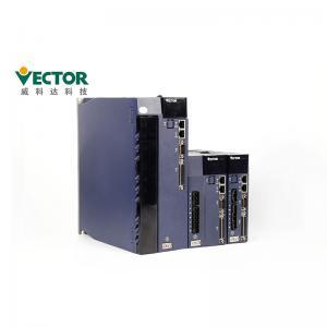 Buy cheap High Torque 10Nm Servo Motor Controller For Robot product