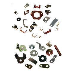 Buy cheap Powder Coating Steel Fabrication Company product