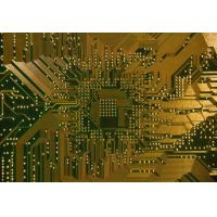 Buy cheap 0.5~3.0OZ Copper Thickness Composite base Tg170 High Tg Pcb For Computer from wholesalers