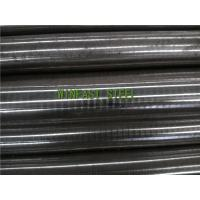 Buy cheap 304 Stainless Steel Round Bar product