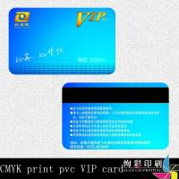 business credit cards bad credit quality business credit
