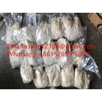China Factory supply good price 99.8% Purity Fine Research Chemicals BMDP BED Brown Crystal Dry Ventilated Storage on sale