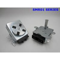 China Easy Install AC Fan Motor , AC Synchronous Motor For Stove / Barbecue on sale