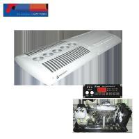 Buy cheap Airport Shuttle / City Bus Rooftop Air Conditioner VB35P Easy Operation product