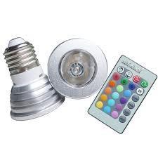 China RGB Led Light Bar SMD5050 Jewelry Counter Led Light Bar LED Rigid Bar V Shape on sale