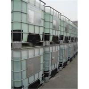 China Phosphoric acid Technical grade on sale