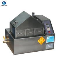 Buy cheap IC chips and semi-conductor SUS#304 Steel Steam Aging Test Chamber product