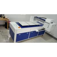 China digital t shirt printing machine fabric cotton t-shirt printers with ink dtg printer on sale