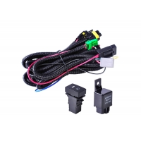 Buy cheap 200mm Automobile Wiring Harness product