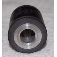 Buy cheap NORITSU minilab LOADING ROLLER ASSY A132295 product
