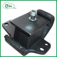 Buy cheap 11210-43G00 Rubber Engine Mount for NISSAND22G NAVARA TD25 TD27 OEM  FACTORY product