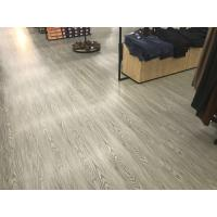 Buy cheap Wood effect PVC printed film width1000mm  for LVT flooring product