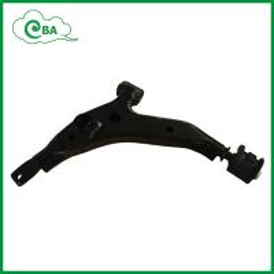 Buy cheap 54500-02051LH 54501-02051RH CONTROL ARM FOR KOREAN CARS HYUNDAI ATOS 1998- ATOS PRIME 1999- LOWER ARM product