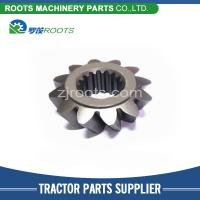 Buy cheap best quality belaru  MTZ transmission gear for tractor spare parts from Wholesalers