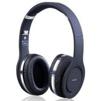 Buy cheap Elegent Mini Foldable Four Channels noise cancelling wireless headphones product