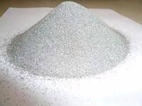 Buy cheap Titanium Scrap Powder product