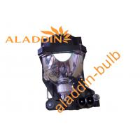 China PANASONIC Projector Lamp ET-LAM1 for PANASONIC projector PT-LM1 PT-LM1E PT-LM1E-C PT-LM2 PT-LM2E on sale