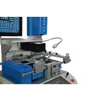 Buy cheap Low Price Game Machine Pcb Repair Station For Playstation 4 Motherboard product