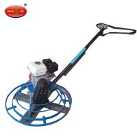 Buy cheap Best Price Walk-behind Power Trowel Machine product