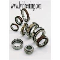 Buy cheap 7009  angular contact ball bearing 45x75x16 mm price and delivery time/application,in stock product