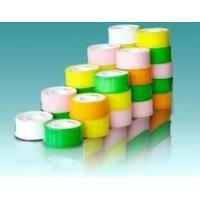Buy cheap buying ptfe expansion joints tape made in quanzhou product