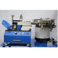 Buy cheap Capacitor Cutting Machine, Radial Lead Cutter product
