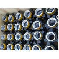 China High Pressure Union , Quick Fittings Hammer Union For Choke And Kill Line on sale