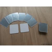 Buy cheap Mirrored Polycarbonate Sheet, Plastic Mirror, Reflective alumium PC sheet product