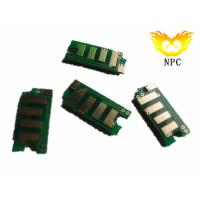 China Toner chips,reset chips for Dell2130,Dell 5100/5110,Dell3100,Dell 3000, Dell 3000/3100/3010  printer on sale