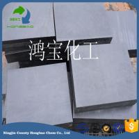 Buy cheap Virgin HDPE Plate and Customized High Density Polyethylene Plastic Sheet product