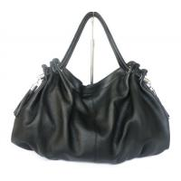 Buy cheap Wholesale Price New Style Real Leather Tote Shoulder Bag Handbag #2494 product