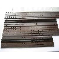 Buy cheap Lathed Bakelite Part product