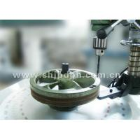 Buy cheap Pulley Dynamic Balancing Machine(PHD-42) product