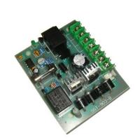 Buy cheap Rigid PCB for power supply product