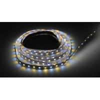 Buy cheap Hot Sales DC12V DC24V 3528SMD 5050SMD Flexible LED Strip Light product