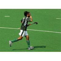 Buy cheap artificial turf for hockey(best) from wholesalers