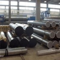 Buy cheap Durable Precision Stainless Steel Tubing T-304 T-304H T-304L UNS S30400 S30409 S30403 product