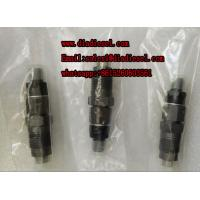 Buy cheap High Quality Nozzle Holder For Toyota Diesel Injector 093500-4042 product