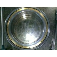 Buy cheap 61968M  ball bearing for rolling mill,61968M  deep groove ball bearing 340x460x56mm product