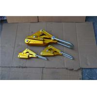 Buy cheap Best quality wire grip, China Cable Grip,Haven Grips product