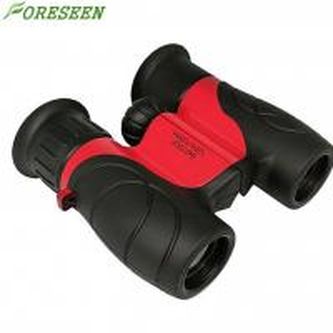China Sightseeing Kids Auto Focus Binoculars Telescopes Fogproof 8X21 Handwheel Focusing on sale