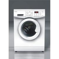 Buy cheap Compact Front loading washer product