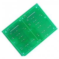 Buy cheap Digital camera electronic circuit PCB board factory in China product