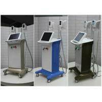Buy cheap love handle removal machine body contouring for the non invasive non surgical painless procedure product