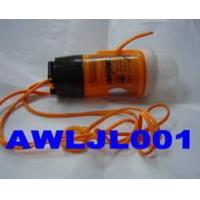 Buy cheap SOLAS Lifejacket Light & Other Marine Security Products from Wholesalers