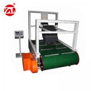 Buy cheap Pram Walk Mileage Baby Stroller Testing Machine Abrasion Test Equipment product