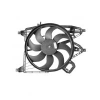 Buy cheap Renault Engine Parts / Electric Engine Cooling Fan OEM 7701062959 NFR 47365 product